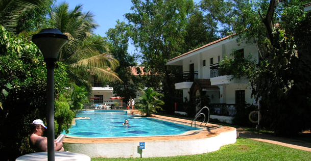 vila-goesa-beach-resort