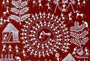 Handicrafts in Gujarat- Handloom & Handicrafts Shopping in Gujarat