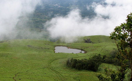 wayanad-hill-station