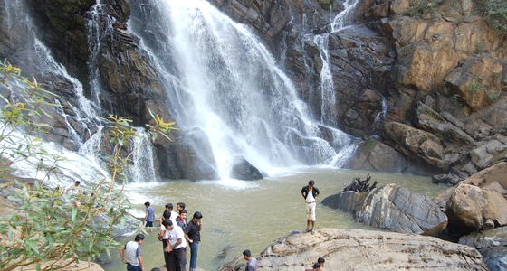 wayanad-weekend-tour4.jpg (560×300)