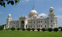 west-bengal-tours