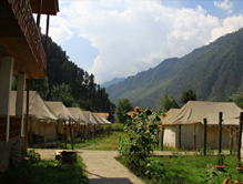 wilderness-sonmarg2