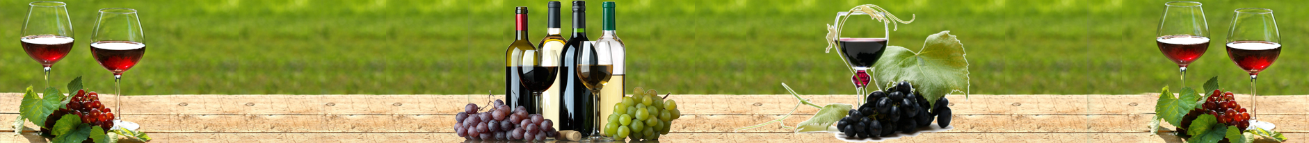 Wine Tour With Goa Beaches 11 Nights Amp 12 Days Package
