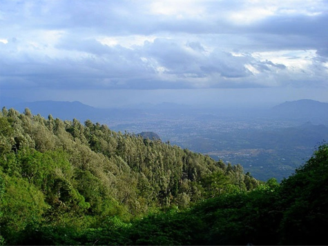 yercaud-hill-sation