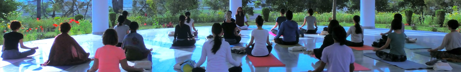 Ayurveda and Yoga Tour Packages