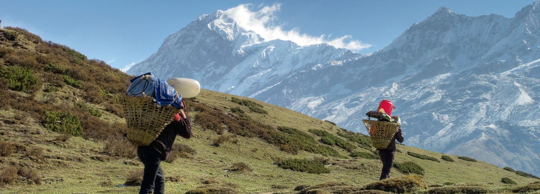 https://www.tourmyindia.com/images/yuksom-to-dzongri-goecha-la.jpg