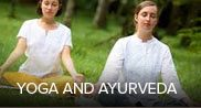 India Ayurveda Tour