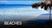 Indian Beach Tours