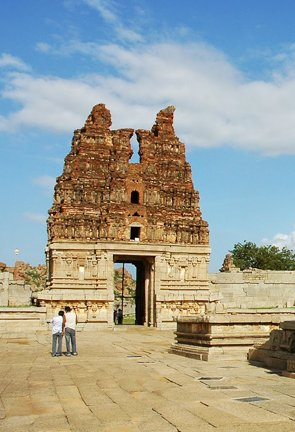 South India Tourism