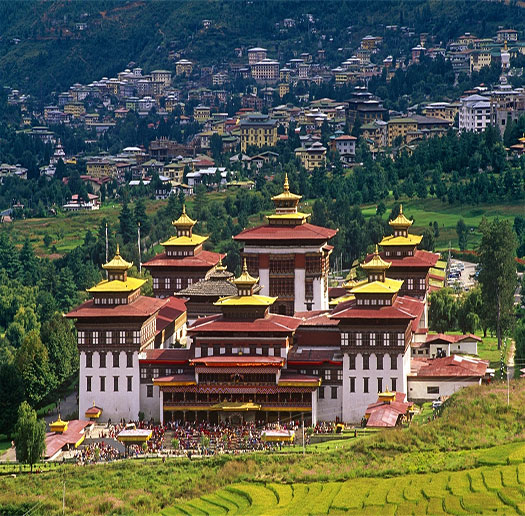 https://www.tourmyindia.com/international/bhutan/wp-content/themes/tmi-bhutan/images