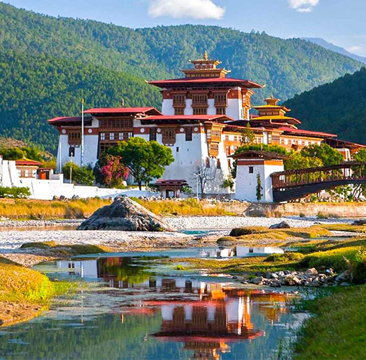 https://www.tourmyindia.com/international/bhutan/wp-content/themes/tmi-bhutan/images
