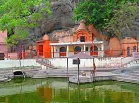 bheemgoda-tank-haridwar