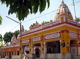 sapta-rishi-ashram-haridwar