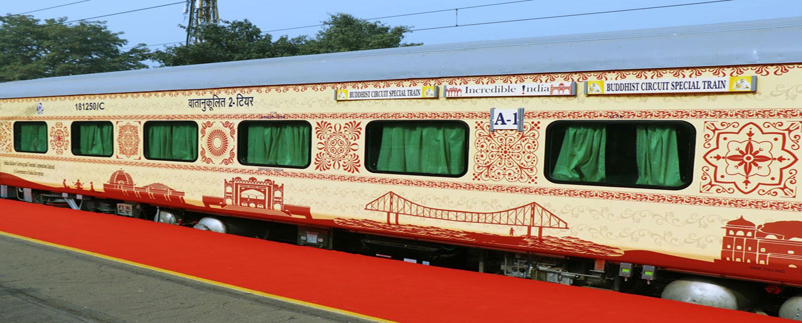 luxury-train-banner