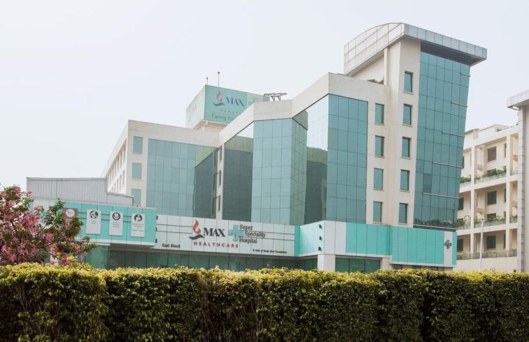 Fortis hospital okhla, fortis escorts heart institute in delhi
