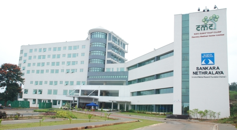 Best Hospitals in India for Tertiary Healthcare