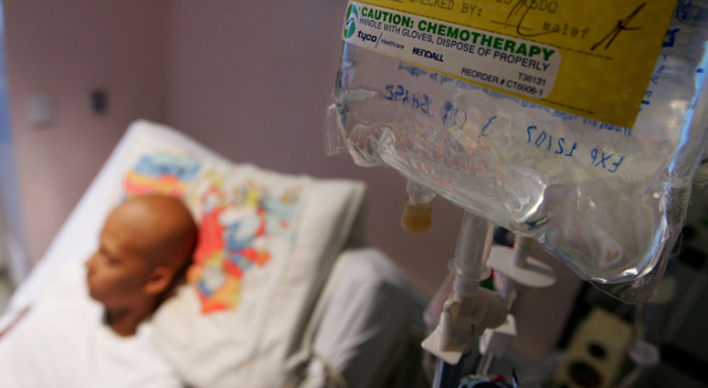 How Cancer Treatment in India is Saving The Life of Nigerians