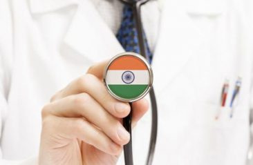 Medical-Tourism-in-India-on-rise