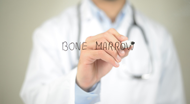 Bone Marrow Transplant (BMT) Treatment: Procedure, Cost & Hospitals In India