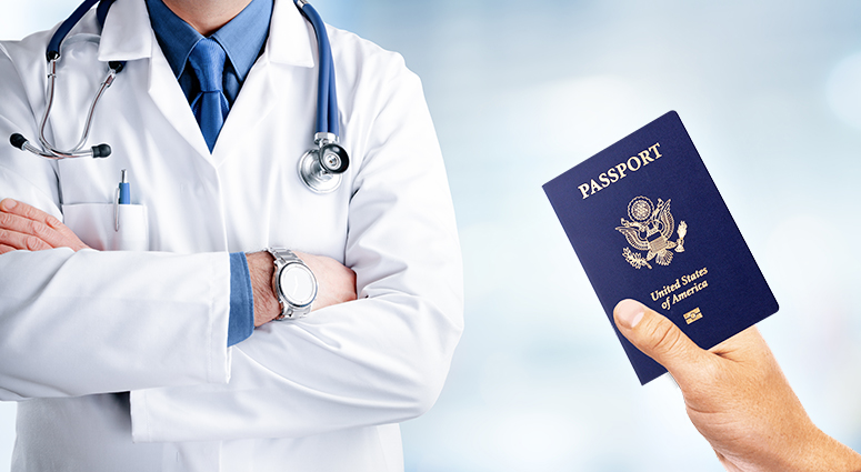 Medical Tourism Visa To India: A Detailed Info & How To Apply