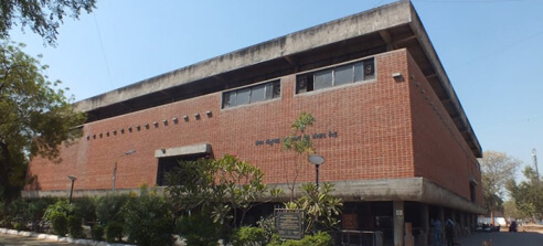 museums in ahmedabad places to see in ahmedabad