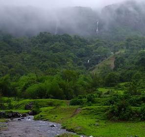 Guwahati Shillong Kaziranga