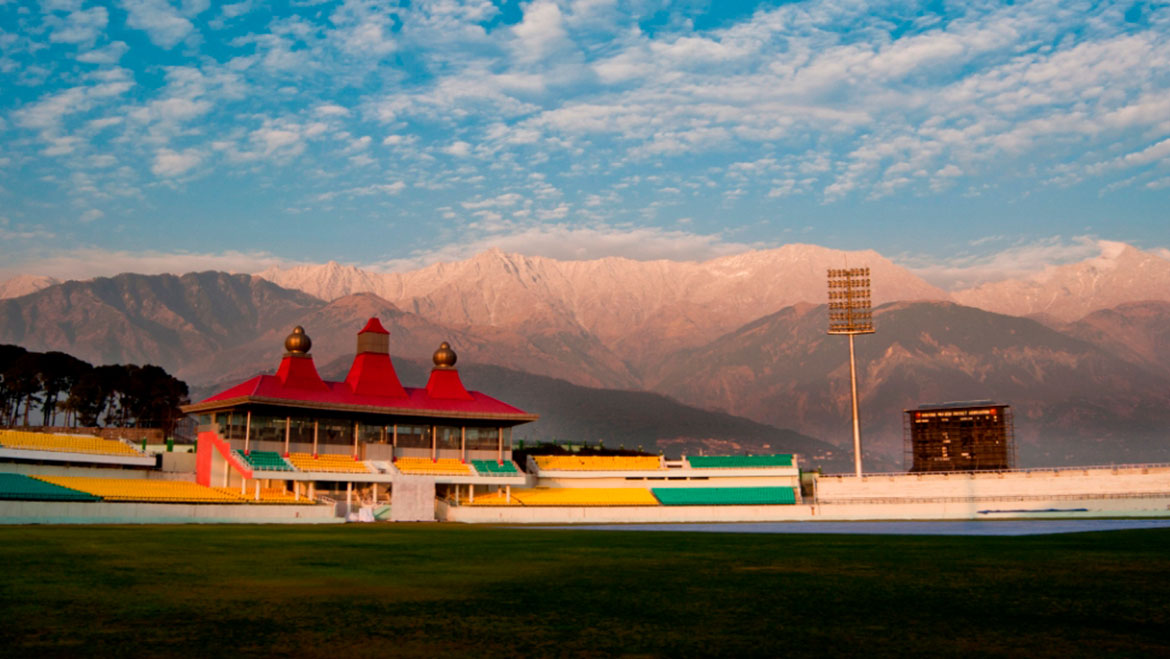 Dharamshala Tourism: Best Places to Visit & Things to Do   HP Tourism