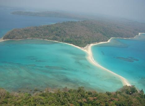 Diglipur Island Travel Guide