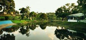 Gandhi Park, Andaman Nicobar
