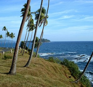 Port Blair with Andaman Beaches