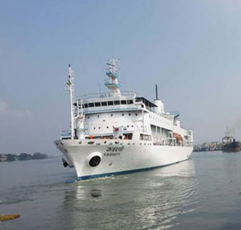 Travelling Andaman Amp Nicobar Island By Waterways Travel