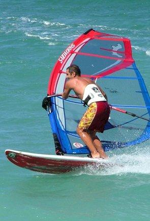 Water Sports Andaman