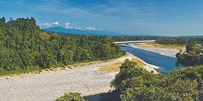 Arunachal Pradesh Bhalukpong