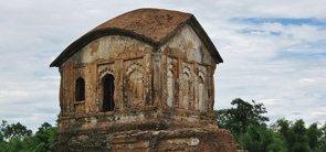 Cachar, Assam