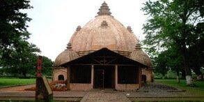 Golaghat, Assam