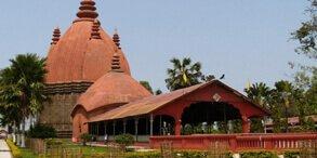 Sivasagar, Assam