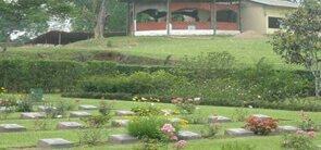 Digboi, Assam