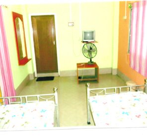 Hotels in Barpeta