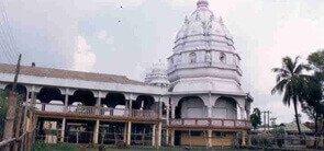 Nalbari, Assam