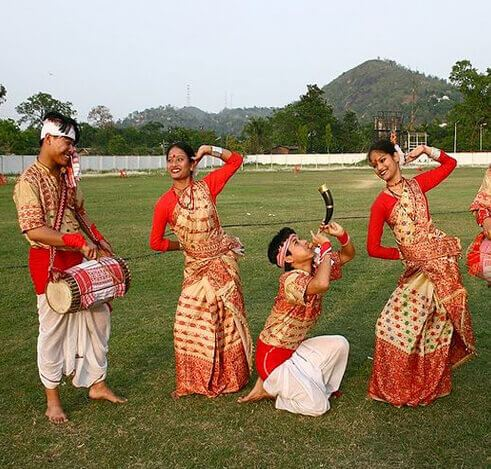 essay on festivals and folk dances of india Presenting a comprehensive essay on folk dances of india, along with their significance mahashivaratri festival 2018, essay on festivals of india in hindi legends.