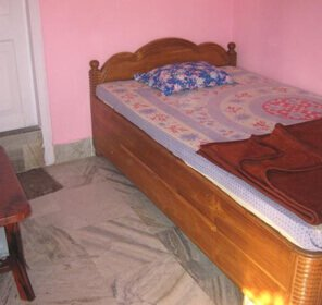 Hotels in Goalpara
