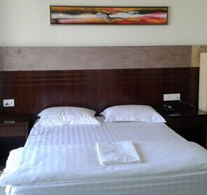 Hotels in Golaghat