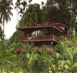 Hotels in Port Blair