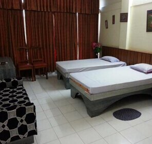 Hotels in Karimganj