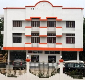 Hotels in Lakhimpur
