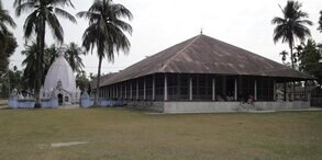 Barpeta, Assam