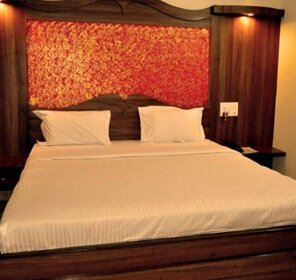 Hotels in Tezpur