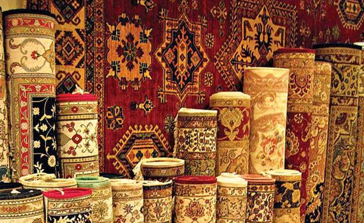 Things to Buy from Jammu & Kashmri | Souvenir & Handicrafts