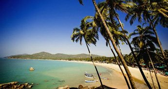 Best of Karnataka Tour with Goa