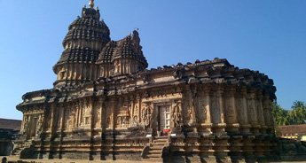Sringeri Temple Tour Package
